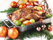 saisonale-menues-adventszeit-kategoriebild