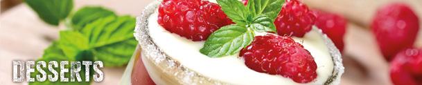 banner-desserts