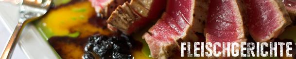 banner-fleischgerichte